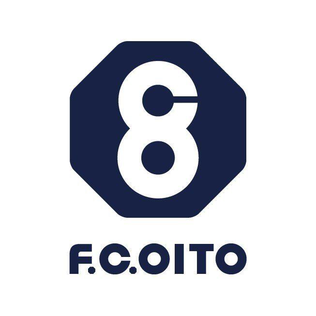 FC OITO
